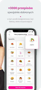 Download FitAnka.pl - Treningi dla Kobiet, WyzwAnia, Diety For PC Windows and Mac apk screenshot 24