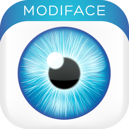 Eye Color Studio - Apps on Google Play