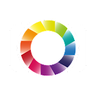 Photo Editor Effects Free icon