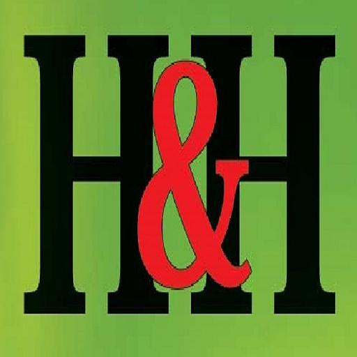 H&H: Homeopathy and Humanity