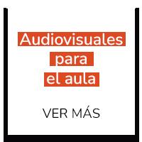 Audiovisuales para el aula