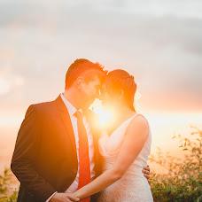 Wedding photographer Camilo Nivia (camilonivia). Photo of 01.08.2017