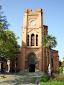 photo de église Sainte-Germaine (Sainte-Germaine)