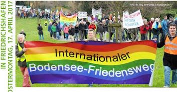 Bodensee-Friedensweg 2017.JPG