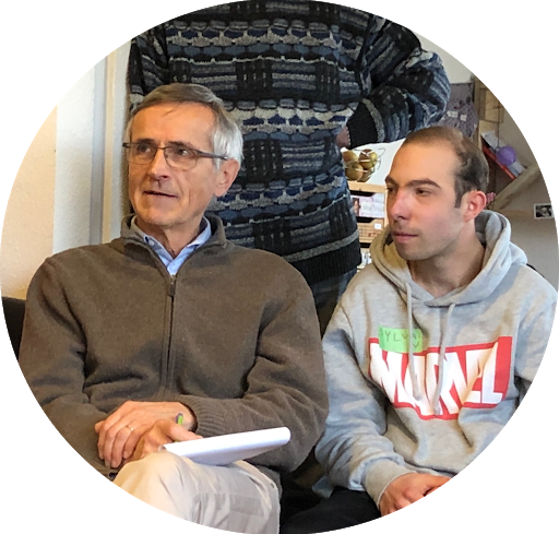 projet-l-arche-a-strasbourg-accueil-handicapes-mentaux-presidente-virginie-kieninger