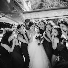 Wedding photographer Ilsur Gareev (ilsur). Photo of 07.11.2016