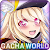 Gacha World file APK Free for PC, smart TV Download