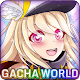 Gacha World per PC Windows