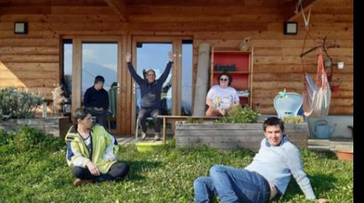 projets-de-larche-le-sycomore-foyer-pour-personnes-handicapees-mentales