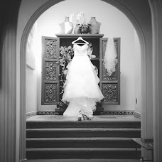 Wedding photographer Ricardo Malacara (Clickphotography). Photo of 04.01.2018