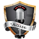 Radio Judah APK