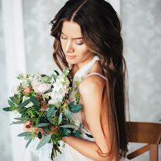 Wedding photographer Alena Ageeva (amataresy). Photo of 17.03.2016