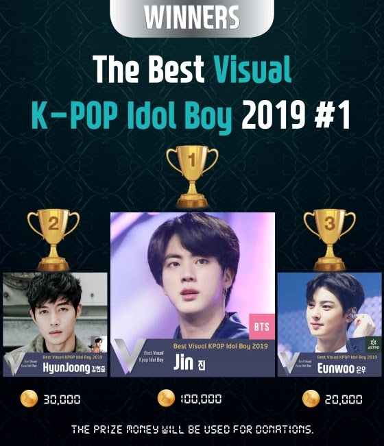 visual male winners1