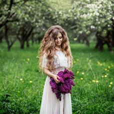 Wedding photographer Marina Fedorenko (MFedorenko). Photo of 15.06.2016