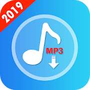 Download Mp3 Music - Unlimited Free Music Download