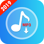 Download Mp3 Music - Unlimited Free Music Download 1.0.7