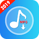 Download Mp3 Music - Unlimited Free Music Download apk