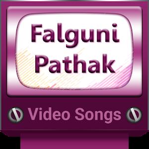 Falguni Pathak Video Songs