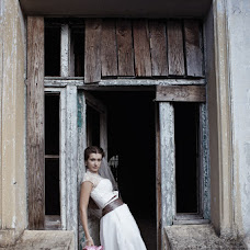 Wedding photographer Margarita Senkova (senkova). Photo of 24.02.2014