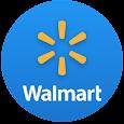 Walmart.com – Sua Loja Virtual