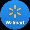 Walmart.com – Sua Loja Virtual icon