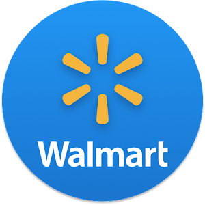 walmart app for android phone