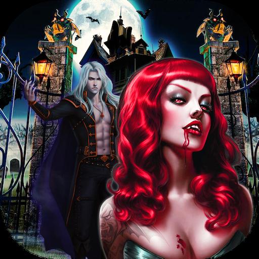 Vampire Diaries - Unseen Case