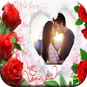 Romantic Frames 2 icon