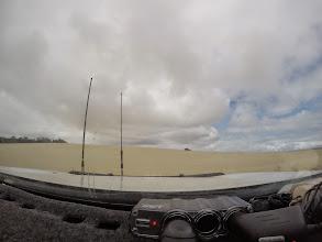 Photo: Yeagarup dunes
