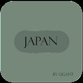 Japanese Test