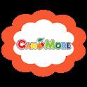 캔모아 icon