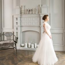 Wedding photographer Svetlana Matonkina (Lanvim). Photo of 21.06.2018