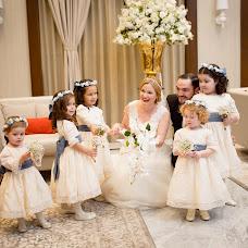 Wedding photographer Alexandro Pérez Pinzón (pinzon). Photo of 24.12.2017