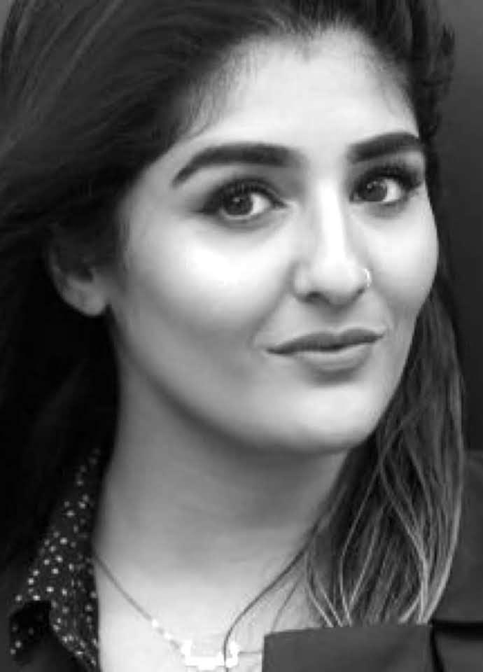 Leyya Sattar
