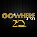 Go'Where Luxo icon
