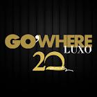 Go'Where Luxo icon