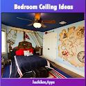 Bedroom Ceiling Ideas icon