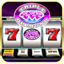 Free Slots Triple Diamond APK
