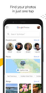 Google Photos Apk – For Android 3
