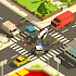 Traffic Mania 1.0