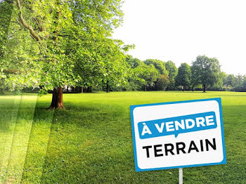 terrain à Pennautier (11)