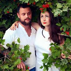 Wedding photographer Katya Lu (KatiLu). Photo of 25.11.2013