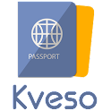 Kveso - Passport & Form C Auto
