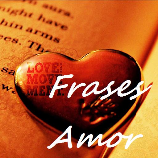 приложения в Google Play Frases Amor