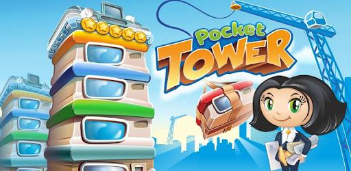 tiny tower apk