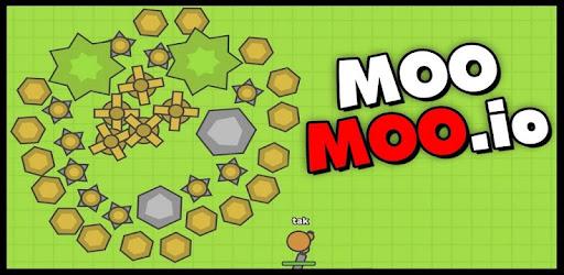 Moomoo Io App