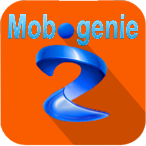 Pro Mobogenie Market hints for PC