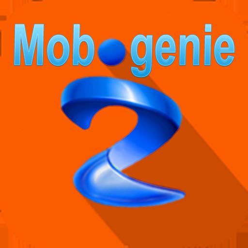 Pro Mobogenie Market hints
