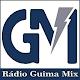 Rádio Guima Mix Download on Windows