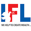 IFL-STOCK MARKET TIPS icon